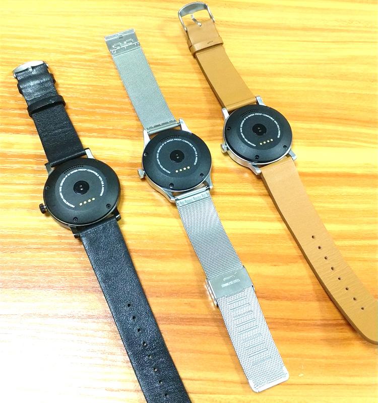 2017 Smart Watch (6).jpg