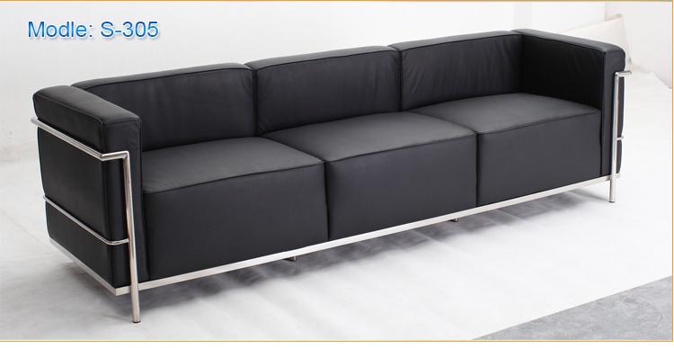 wohnzimmerschranke poco kreative ideen ber home design. Black Bedroom Furniture Sets. Home Design Ideas