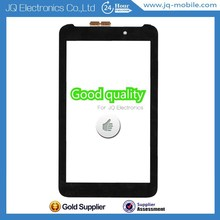 Safety Package Perfectly Condition Replacement Tablet PC Parts Touch Screen Digitizer For Asus ME 170