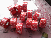 Gift packing tapes