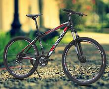 High quality hot sale race bike complete folding mountain bike for sale
