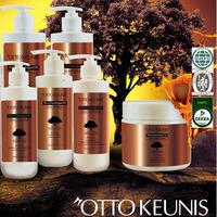 Salon Argan Oil Shining Shampoo Organic Hair Care Shampoo Repair Damaged & Lifeless Hair With No Sulfate & Silicone Oil