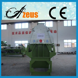 Azeus hammer mill supplier/China coarse hammer mill / rough grinding mill
