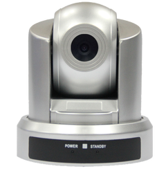 KT-HD30TU cctv camera video camera recorder price in sri lanka wireless translation equipment