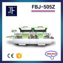 FBJ-505Z edge banding machine
