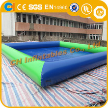 Large Inflatable Pool toys for Kids Inflatable Swimming Pool,Inflatable Pool for Water Ball