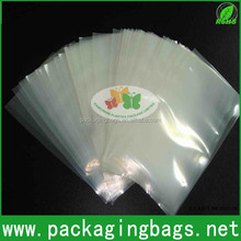 Professional Food grade Packaging Manufacturer biodegradable food packaging
