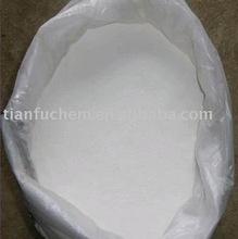 Factory price Mono Pentaerythritol 98%