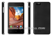 China alibaba wholesale oem android smartphone