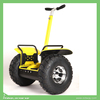 Factory direct sale OEM adult personal transporter, China cheap motorcycle