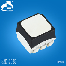 Annual promotion! rgb smd 3535 led deluxe