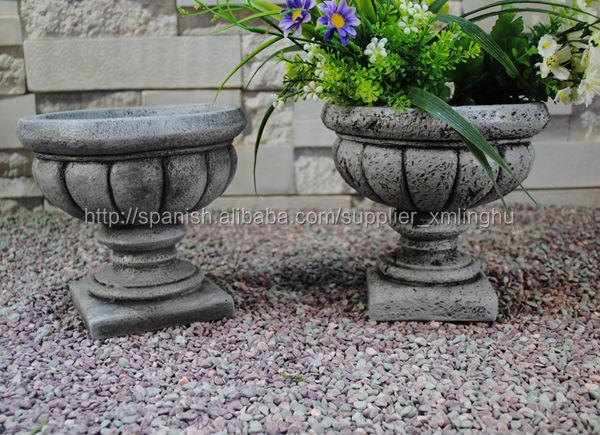 jardineras baratas
