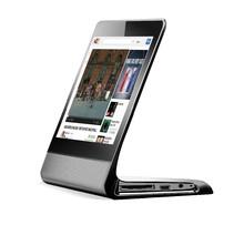 "Cina sex video wifi cornice digitale con 7""touch dual core touch screen wifi bluetooth record micro camera usb TF/cf card"