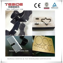 4pt Steel blade bending machine price
