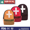 TR103 Factory Price Mini first aid kit for kid With good quality