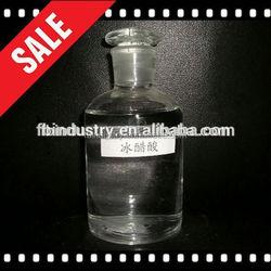 Hot sale acetic acid silicone sealant