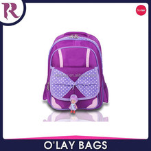2015 cheap price school bag high quality book bag backpack