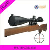 Sentinel Tactical 10-40x50SF Target Shooting Riflescope MP Reticle