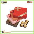 Encargo de la alta calidad de Diwali caja de regalo venta al por mayor
