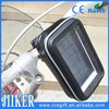 hot waterproof bicycle mount mobile phone bags and housing,phone bike holder for all phone