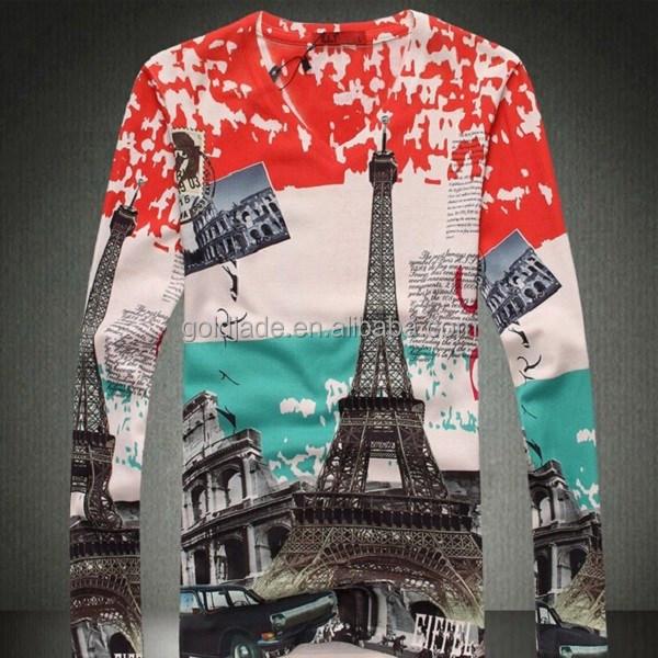 T shirt printing in penang best t shirt printing machine for Best online t shirt printing