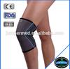 sport protector/neoprene crossfit knee sleeves