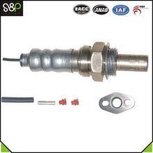 best service oxygen sensor automobile parts