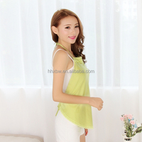 latest fashion dresses and maternity dresses for office anti-radiation