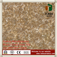 14mm Multi-Color Microlite Floor tiles Weight of Vitrified Tiles Thickness 80x80