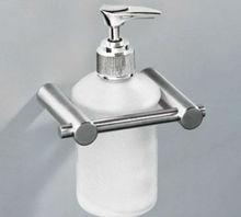 2013 Modern New Design Brass Wholesale Bathroom Accessories
