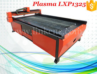 Best brand plasma metal cutting machine 1325/Best selling table cnc plasma cutter