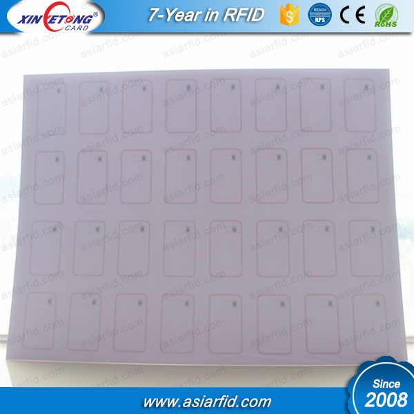 Factory-price-Custom-Size-Plastic-Pvc-Sheet (2).jpg