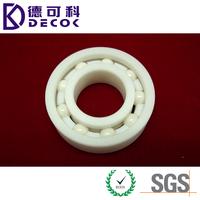 High temperature precision ball bearing 7308 be 2cs bearing ceramic