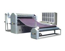 Ultrasonic quilting machine TC-1550
