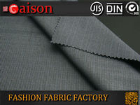 Manufacturer Cheap Wholesale Poly Textile Fabric The