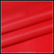 water resistance oxford cloth for bag