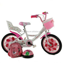 Mini BMX bicycle / new model bicycle children / 20 inch kids bike for hot sale