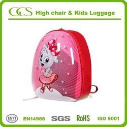 school bag children backpacks kids personalized kids backpacks