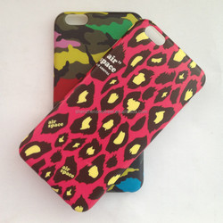 High quality TPU mobile phone case for apple, customized phone case for iphone 6 from direct factory price
