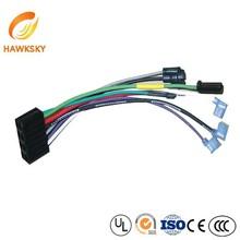 hot sale 4 pin wire harness for RC toy helicopter/cars/plane connector