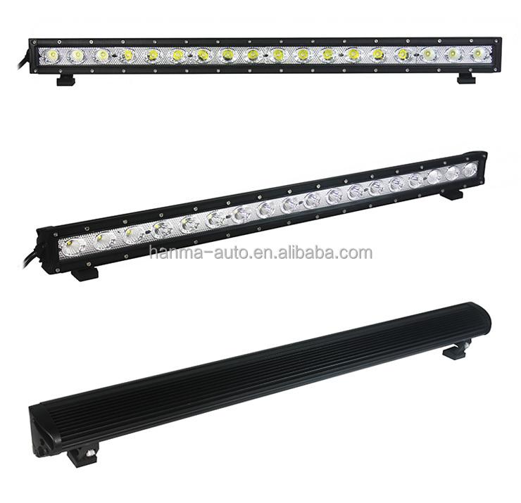led off road light bar car led light bar 12v tow truck led light bar. Black Bedroom Furniture Sets. Home Design Ideas