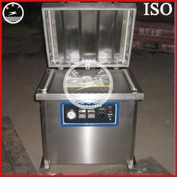 price for vacuum packing machine/dz300 vacuum packing machine