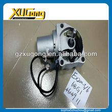 24 V eléctrica del motor de pasos del precio para hitahchi EX200-5 6BG1 4614911