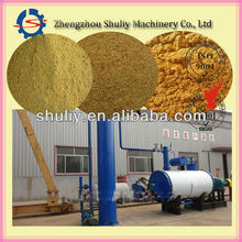 feather meal processing equipments