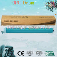 lowest price compatible opc drum for canon EP25 opc drum for cnaon 3200 printer manufacturer