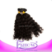 Alibaba Golden Supplier Supply High Grade Quality Wholesale Hair