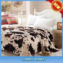 New design good quality cheap price blanket china factory flannel blankets
