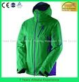 Hombres a prueba de viento equipado chaqueta de invierno, 2015 ropa barata venta al por mayor, invierno a prueba de viento ( 7 años alibaba experiencia )