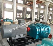 high pressure blower 12v