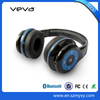 2015 china market of electronic Customized Logo Promotional Gift swimming waterproof super bass headphone bluetooth